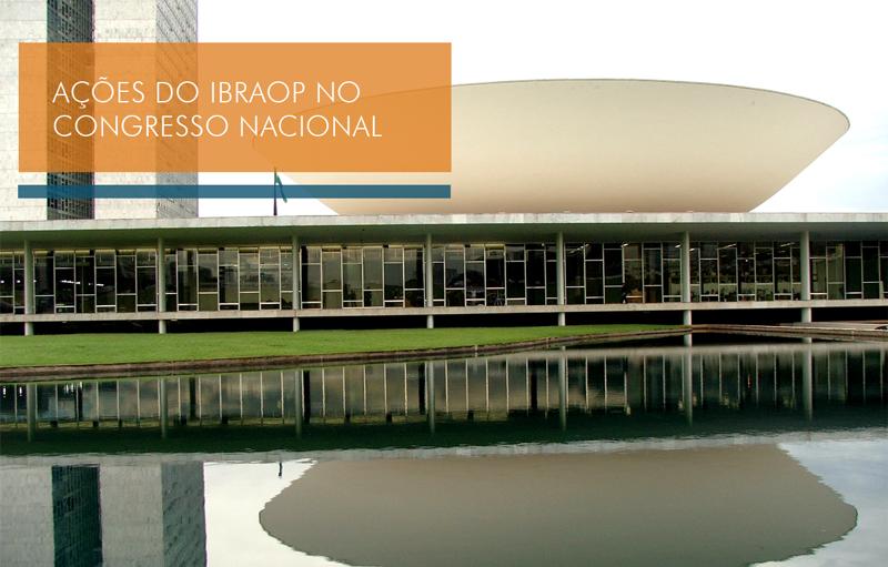Acoes_Congresso