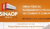 destaque_sinaop