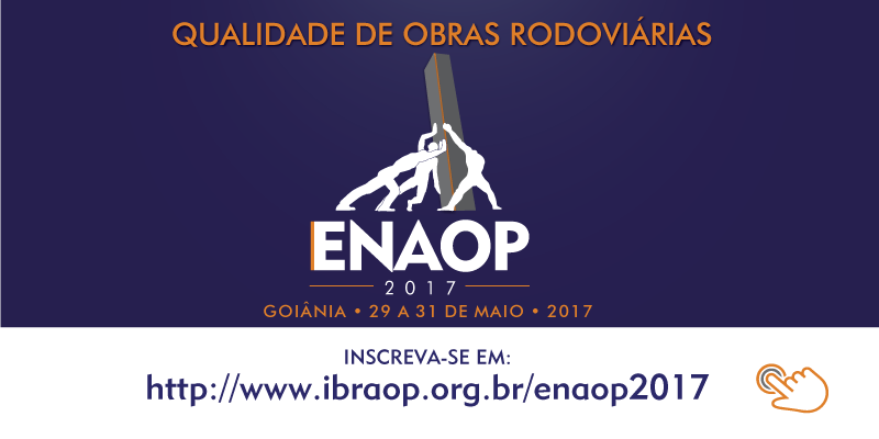 banner_enaop2017_site_ibraop