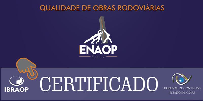enaop2017_certificados