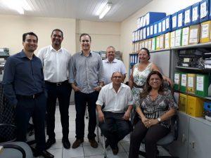 VisitaTécnica_TCERR (2)