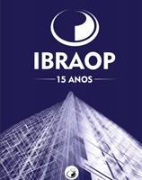 livro_ibraop_15anos