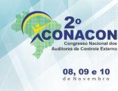 Conacon1