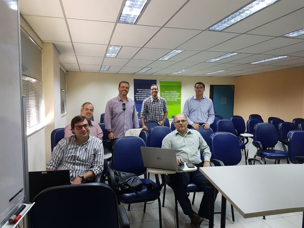 AOP_Recife