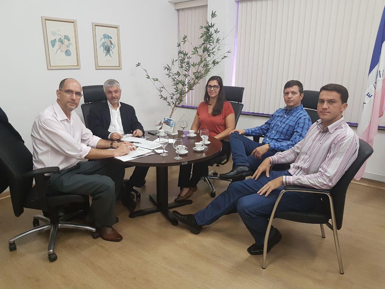 ReuniãoAtricon_VitoriaES