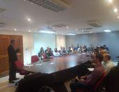 Reunião_TCE-RS2
