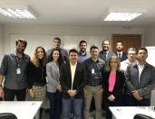 ReuniãoObrasRodoviárias_TCDF