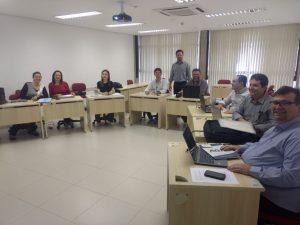 ReuniãoMS_AOP