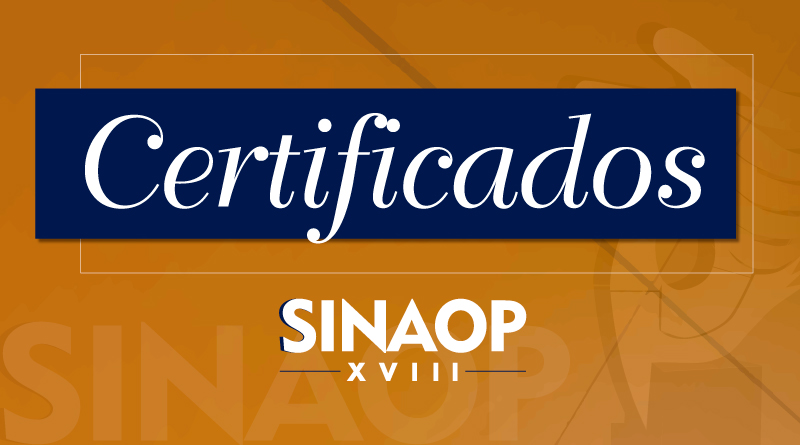 5banner_certificados_sinaop2018