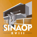 SINAOPs
